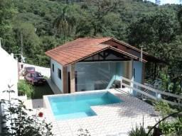 Chácara Serra da Cantareira - Com piscina aquecida