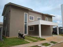Aluguel casa (sobrado) Volpi 2