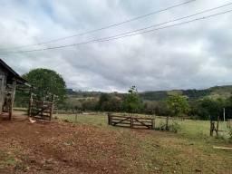 Fazenda em Iretama Paraná