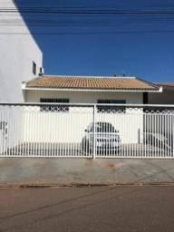 Kitnet à venda, 200 m² por R$ 650.000,00 - Jardim Bongiovani - Presidente Prudente/SP