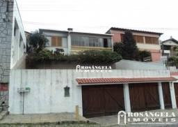 Casa à venda, 220 m² por R$ 700.000,00 - Agriões - Teresópolis/RJ