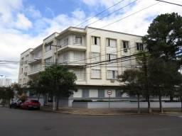 Apartamento à venda com 3 dormitórios em Santa cecília, Porto alegre cod:KO13371