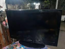 TV led Samsung 32 leia