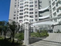 Apartamento à venda com 2 dormitórios em Partenon, Porto alegre cod:AP9098