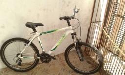 Bicicleta High One Tornado Aro 26