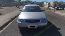 Vendo Audi A3 2006 1.8 Turbo 150cv Manual