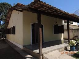 Casa para alugar com 3 dormitórios em Âncora, Rio das ostras cod:CA0627