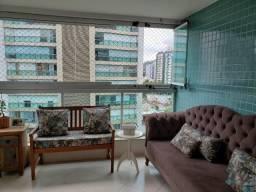 Apartamento à venda com 3 dormitórios em Bento ferreira, Vitória cod:2095
