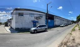 Galpão para Venda em Olinda, Vila Popular, 1146,00m²