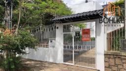 Escritório para alugar com 3 dormitórios em Jardim lindoia, Porto alegre cod:L00263