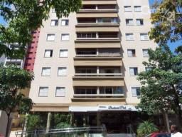 Apartamento com 3 dormitórios, 90 m² - - Centro - Londrina/PR