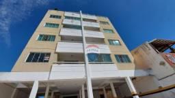 Apartamento com 3 dormitório à venda, 76 m² por R$ 299.000 - Centro- São Pedro da Aldeia/R