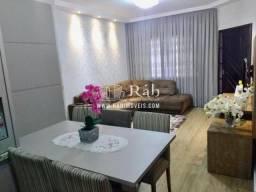 Casa para venda com 3 dormitórios sendo 1 suíte em Itajaí