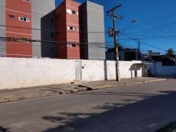 Apartamento para alugar com 2 dormitórios em Candeias, Jaboatão dos guararapes cod:16891