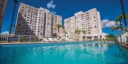 Apartamento à venda com 2 dormitórios em Jardim itu, Porto alegre cod:139613