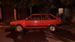 Usado, Carro Lada Samara 1990 comprar usado  Nova Lima