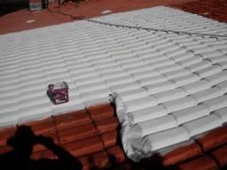 Vende (Manta bidim impermeabilizante 100m² vp50)