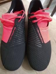 Nike Phantom