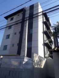 Lindo Apartamento no Bairro Vila Nova com 2 Quartos e Entrada Facilitada!
