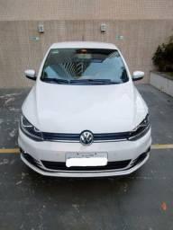 Volkswagen Fox 1.6 Highline MSI 16v (Flex) 2018