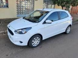 Ford/ Ka Hatch SE 1.5 8V Flex 4P