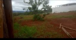 Terreno capão grosso 1