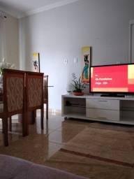 Mobília completa