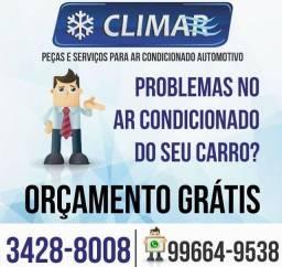 Peças para ar condicionado automotivo,ar para auto,Evaporador,Compressor,Condensador