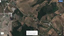 Vendo esta área industrial de 115.704 MIL M² BR 101