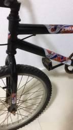 Bicicleta aro 20 NEGÓCIO