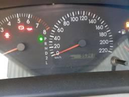 Toyota Corolla Lxi