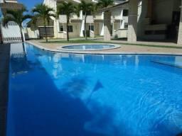 Lindíssimo Duplex na Lagoa Redonda - 3 Suítes/Piscina - R$ 235.000,00