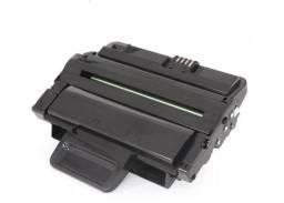 Toner Samsung Compatível Ml2850/2851 Bk 5.000 Cópias