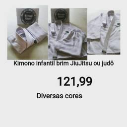Kimonos Infantil vendas no atacado