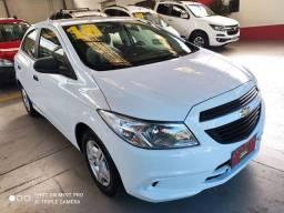 Chevrolet Onix Joy Completo (igual 0 km)