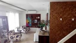 Apartamento à venda com 3 dormitórios em Lagoa, Rio de janeiro cod:BOCO30029