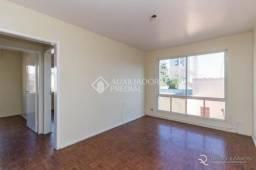 Apartamento para alugar com 2 dormitórios em Cristal, Porto alegre cod:263666