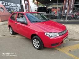 Fiat Palio Fire 1.0 8v 2p 2008 Flex