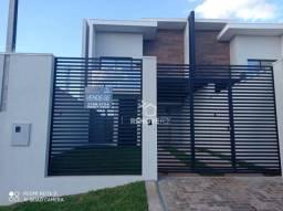 Sobrado com 2 dormitórios à venda, 183 m² por R$ 650.000,00 - Jardim Eliza I - Foz do Igua