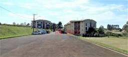 Título do anúncio: Apartamento com 1 dormitório à venda, 46 m² por R$ 115.000,00 - Jardim Botucatu (Rubião Jú