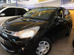 Citroen C3 Origine Manual 2013 - Completo