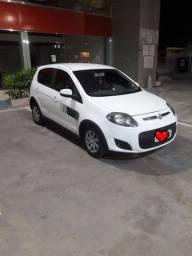 Título do anúncio: Fiat palio 1.6 2013 / 2014 (Leia o anuncio)