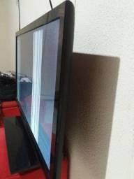 TV Sony Bravia  32 P