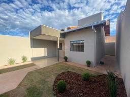 Casa de condomínio à venda com 2 dormitórios cod:BR2CS12779