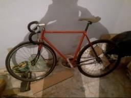 Bike fixa