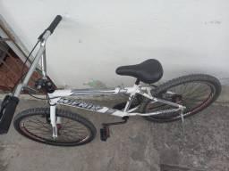 Bike nova Wendy aro 26