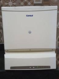 Lava-louças Consul