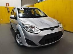 Ford Fiesta 1.0 rocam hatch 8v flex
