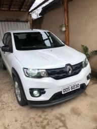 Renault Kwid Zen 18/19