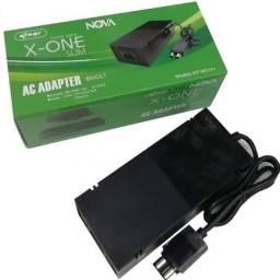 Título do anúncio: Fonte Xbox One Knup